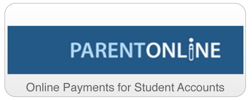 Parent Online